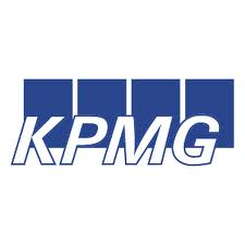 KPMG Careers Nigeria