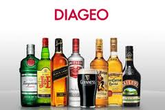 diageo recruitment